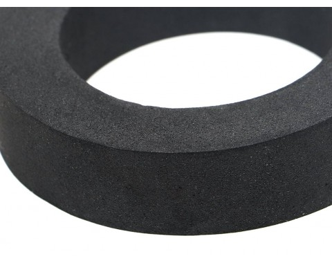 1.9 Single Stage Closed Cell Foam Rock Crawling Insert (84x20mm) 2pcs for 1.9