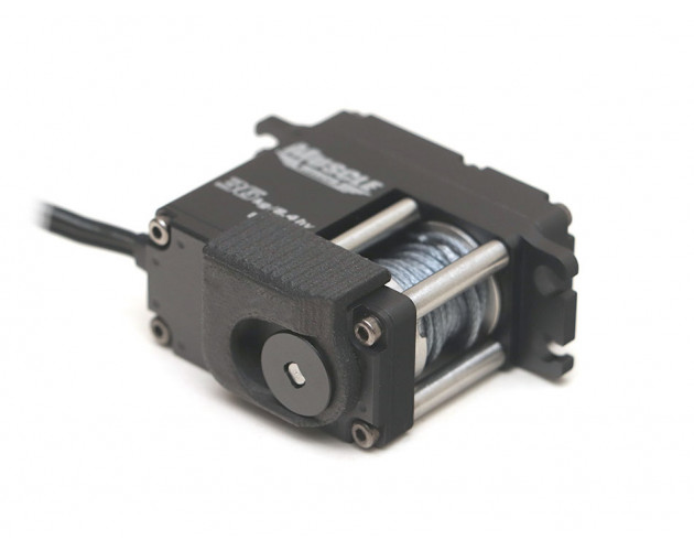 Switch Button for Muscle Winch™ (2)