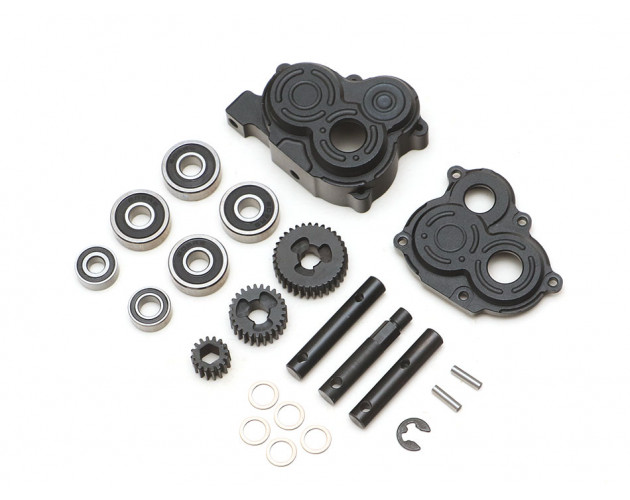 Overdrive Transfer Case Kit for BRX Chassis