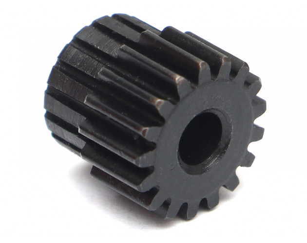 Steel Pinion Gear 48P 17T
