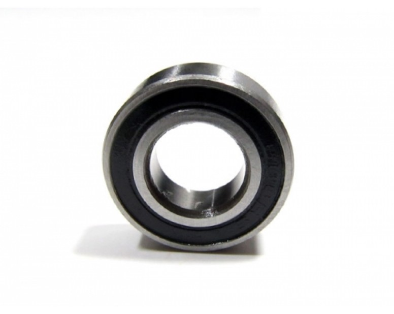 High Performance Rubber Sealed Bearing 8x16x5mm (1 Piece)