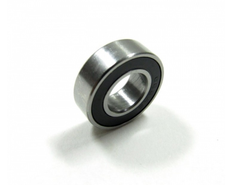 Competition Ceramic Ball Bearing Rubber Sealed 8x16x5mm 1Pc
