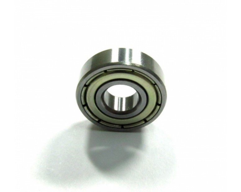High Performance Ball Bearing 5x13x4mm 1Pc