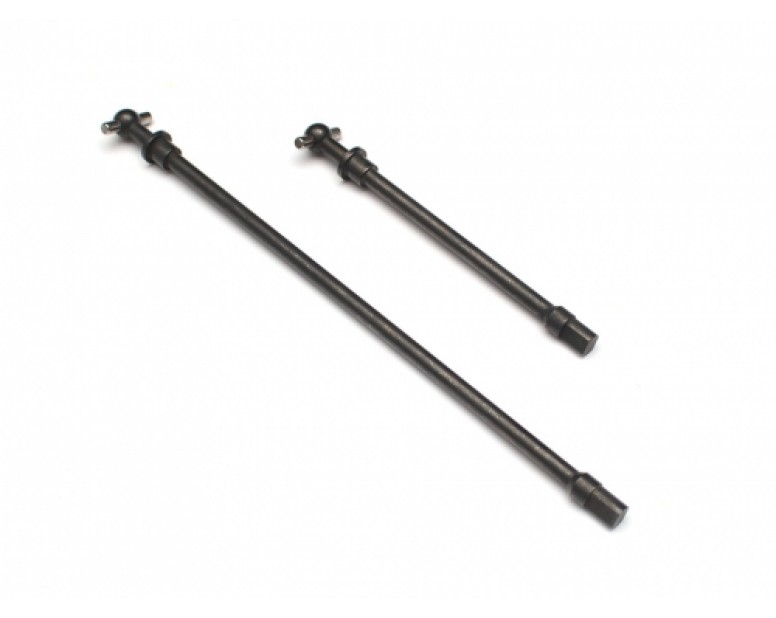 HD Front Axle Drive Shaft