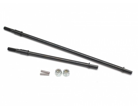 Heavy Duty AR60 Rear Axle Drive Shaft