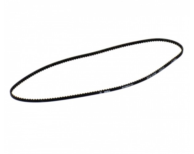 Reinforced Drive Belt S3M 510 170T 4.00MM