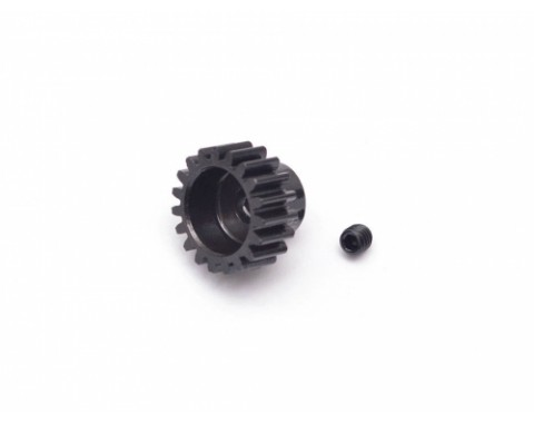 Boom Racing M06 Pinion 19T