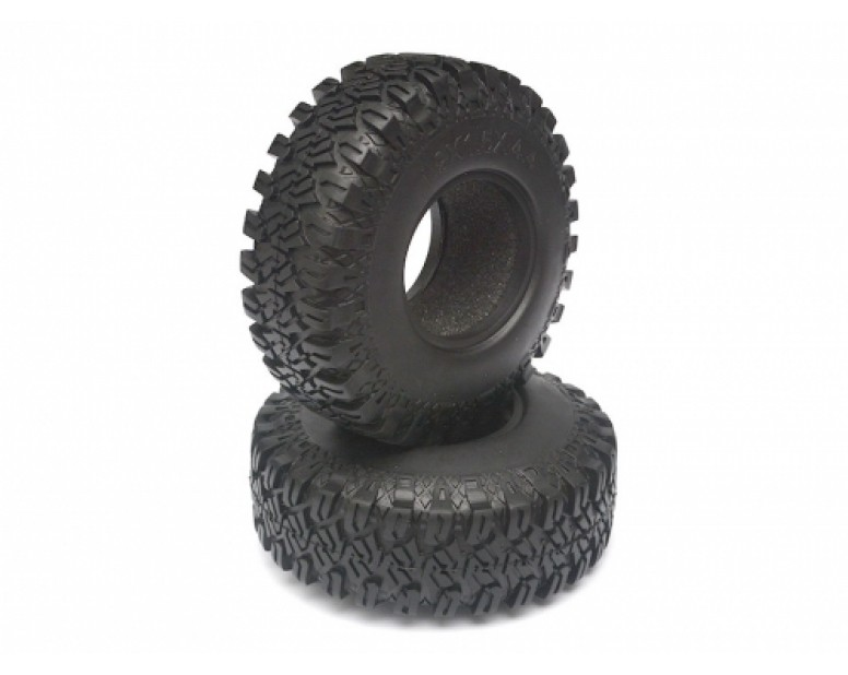 1.9 Mountain Rain Crawler Tire 114mm (2)