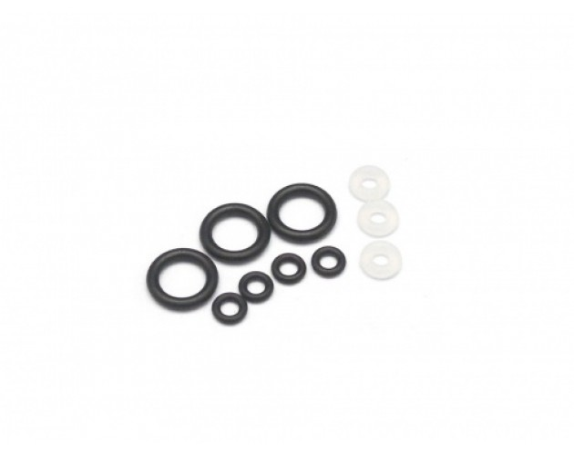 Rebulid Kit O-Ring Set for Boomerang™ Type G Shocks (2 Sets)